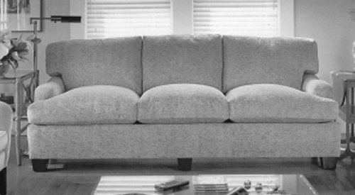 Los Angeles Furniture.com, Custom Sofas and Upholstery